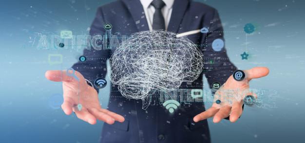 Neurolingvistické programovanie vpraxi manažéra
