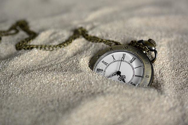 Ako zamedziť časovým stratám pri podnikaní